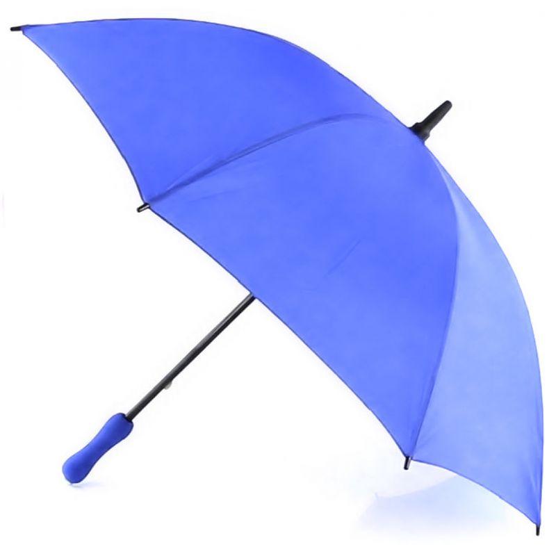 Ομπρέλες Βροχής - Αδιάβροχα - rnw3834