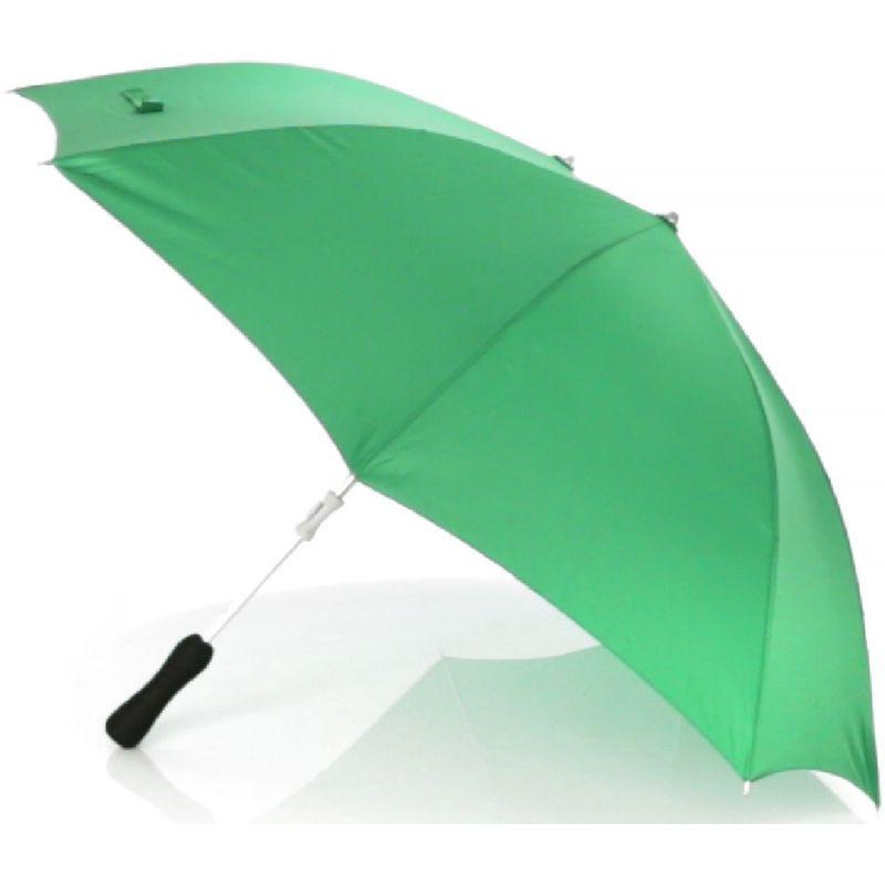 Ομπρέλες Βροχής - Αδιάβροχα - rnw3835