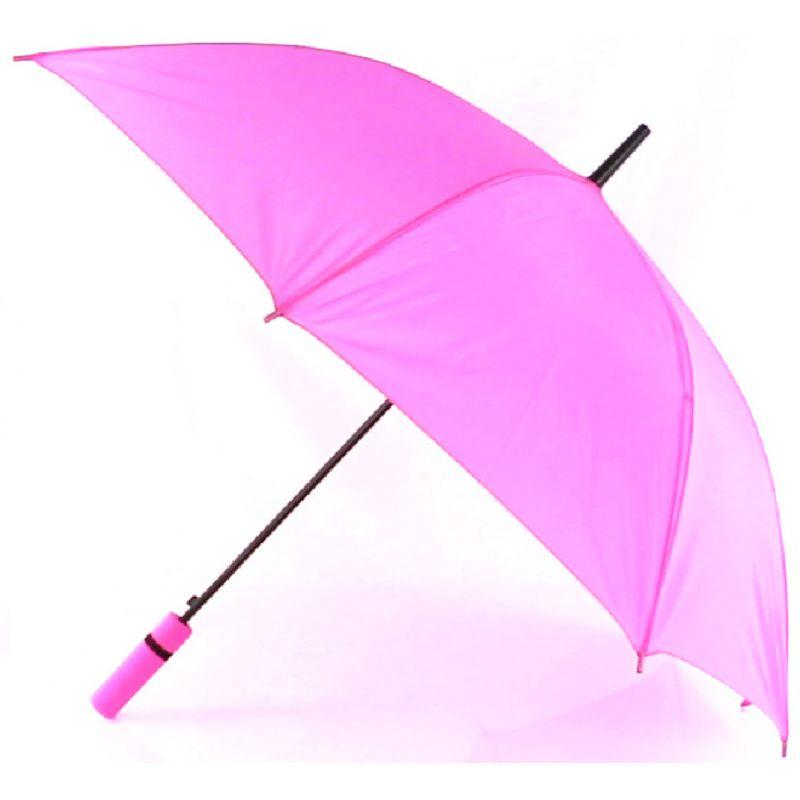 Ομπρέλες Βροχής - Αδιάβροχα - rnw4229