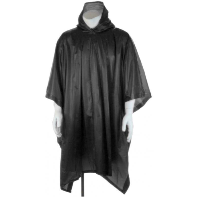 Ομπρέλες Βροχής - Αδιάβροχα - rnw4262