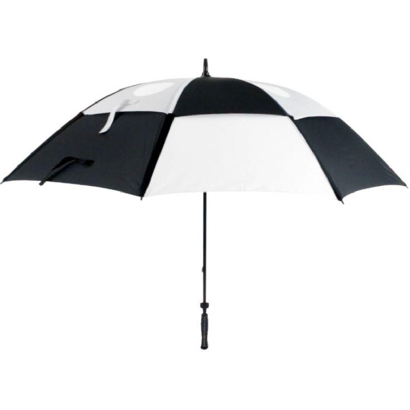 Ομπρέλες Βροχής - Αδιάβροχα - rnw4393