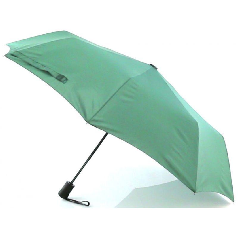 Ομπρέλες Βροχής - Αδιάβροχα - rnw4601