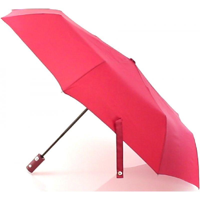 Ομπρέλες Βροχής - Αδιάβροχα - rnw4602