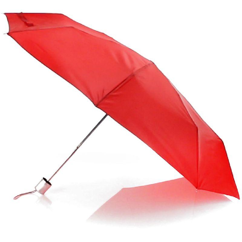 Ομπρέλες Βροχής - Αδιάβροχα - rnw4673