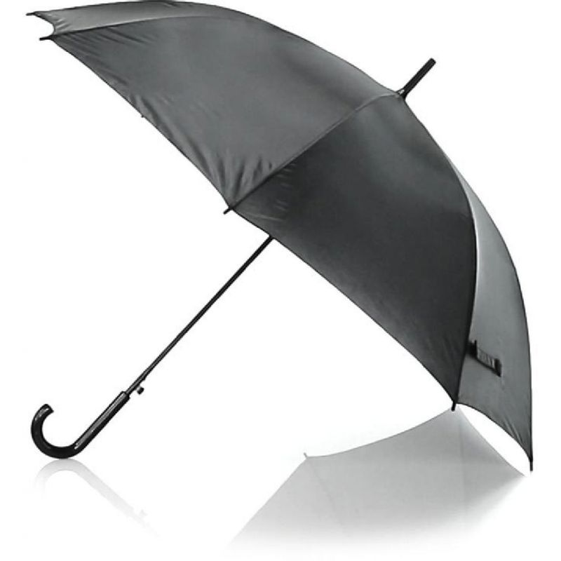Ομπρέλες Βροχής - Αδιάβροχα - rnw4674