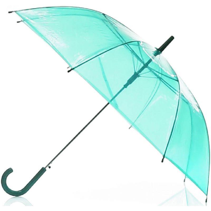 Ομπρέλες Βροχής - Αδιάβροχα - rnw4689