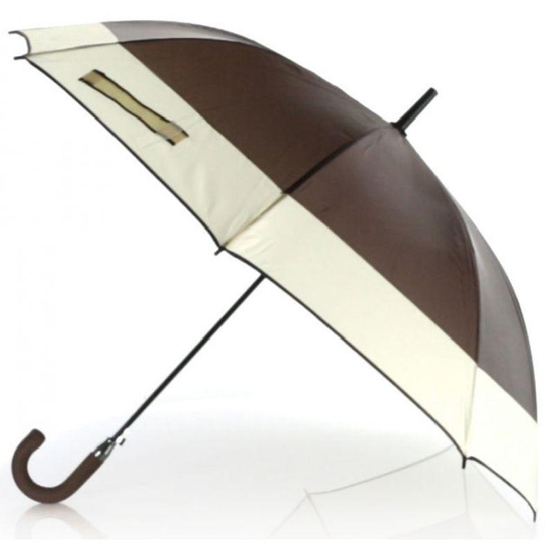Ομπρέλες Βροχής - Αδιάβροχα - rnw7066