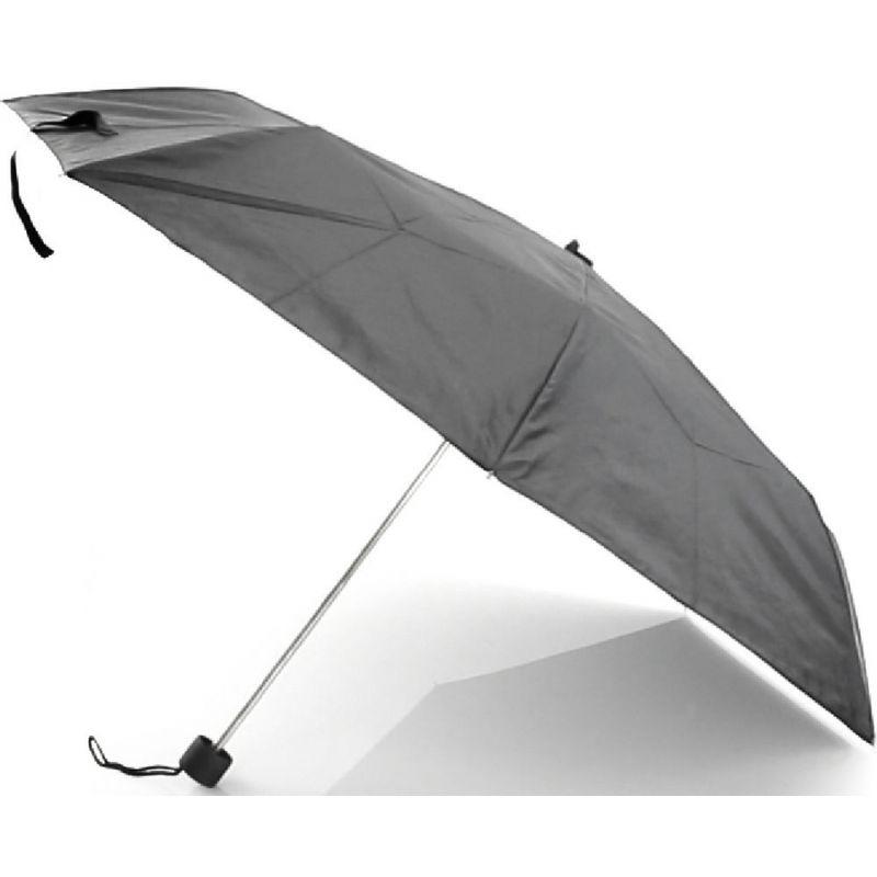 Ομπρέλες Βροχής - Αδιάβροχα - rnw7139