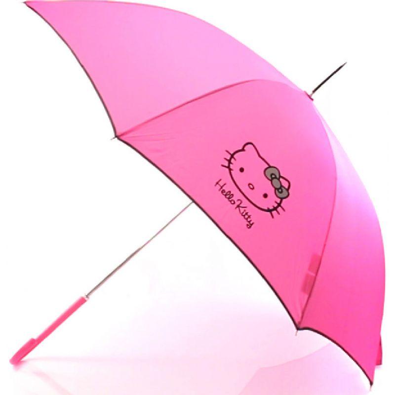 Ομπρέλες Βροχής - Αδιάβροχα - rnw7140