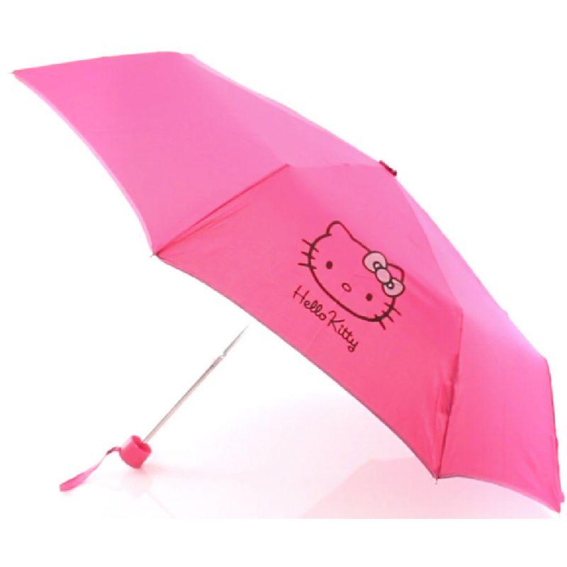 Ομπρέλες Βροχής - Αδιάβροχα - rnw7147