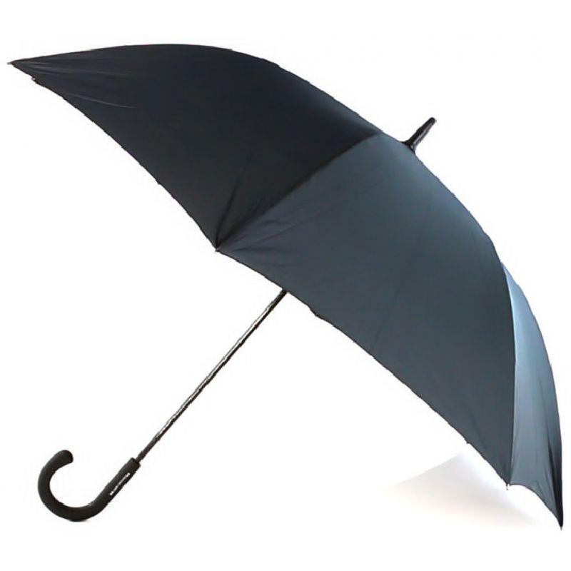 Ομπρέλες Βροχής - Αδιάβροχα - rnw7153