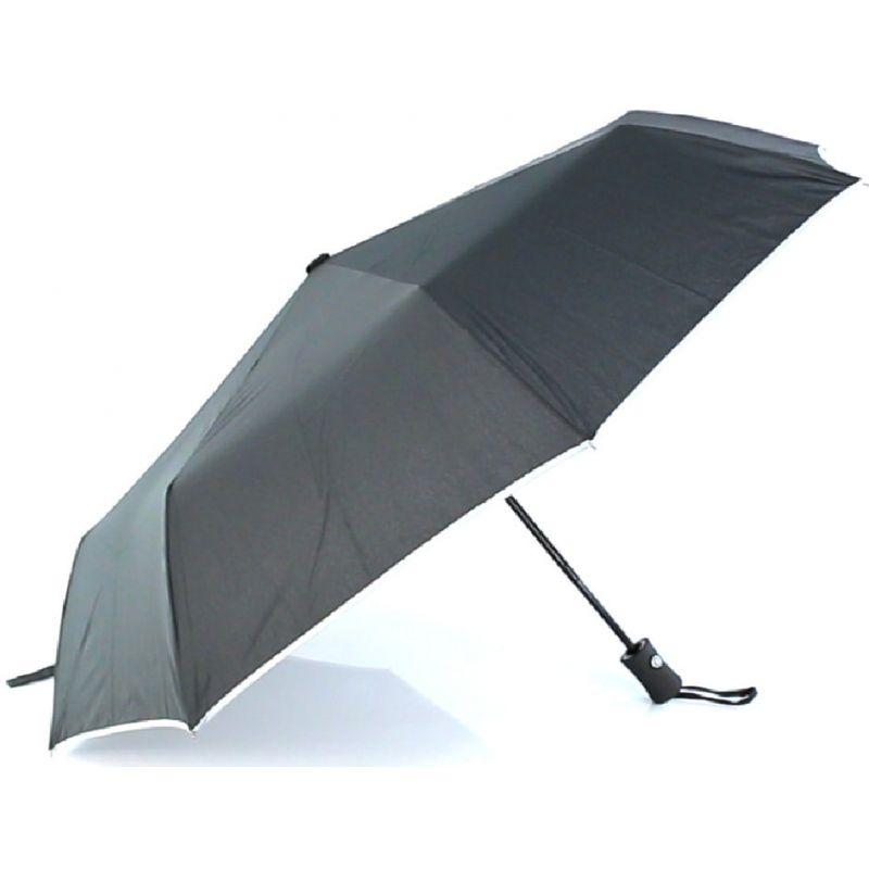 Ομπρέλες Βροχής - Αδιάβροχα - rnw7154