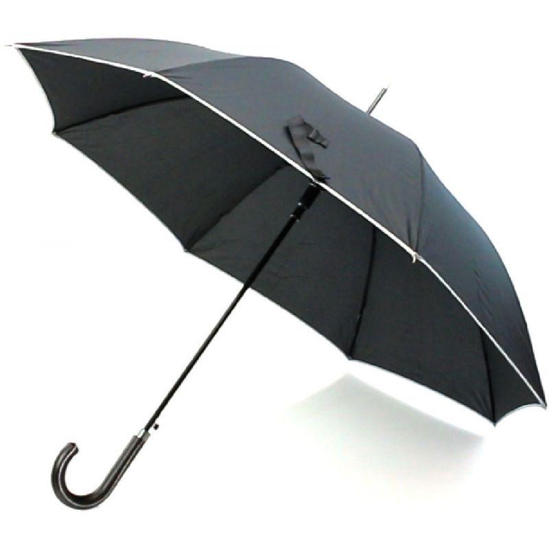 Ομπρέλες Βροχής - Αδιάβροχα - rnw7157