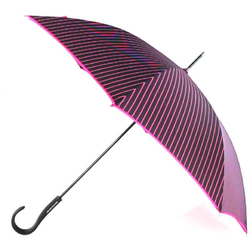 Ομπρέλες Βροχής - Αδιάβροχα - rnw7212