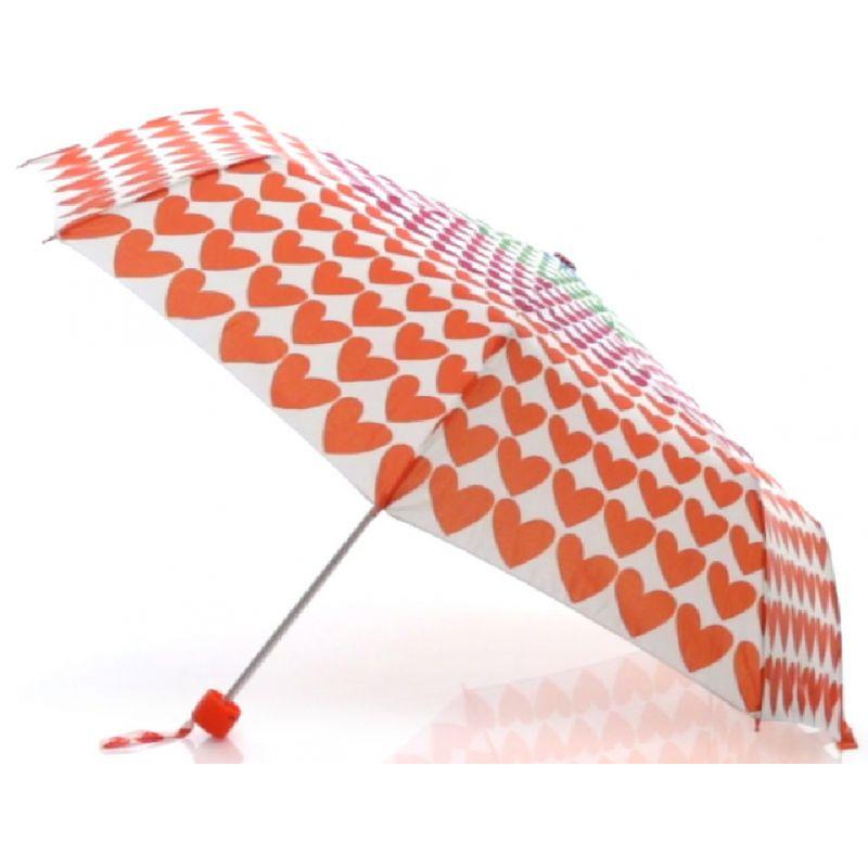 Ομπρέλες Βροχής - Αδιάβροχα - rnw7262