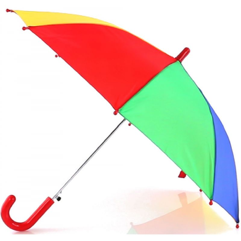 Ομπρέλες Βροχής - Αδιάβροχα - rnw8754