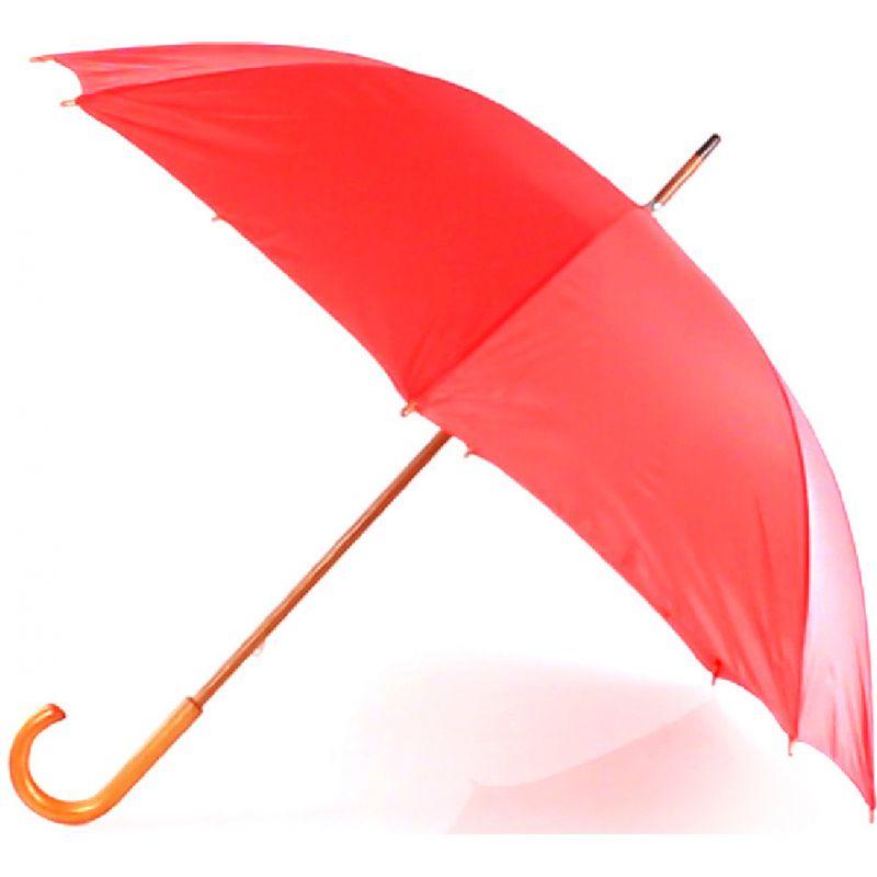 Ομπρέλες Βροχής - Αδιάβροχα - rnw9215