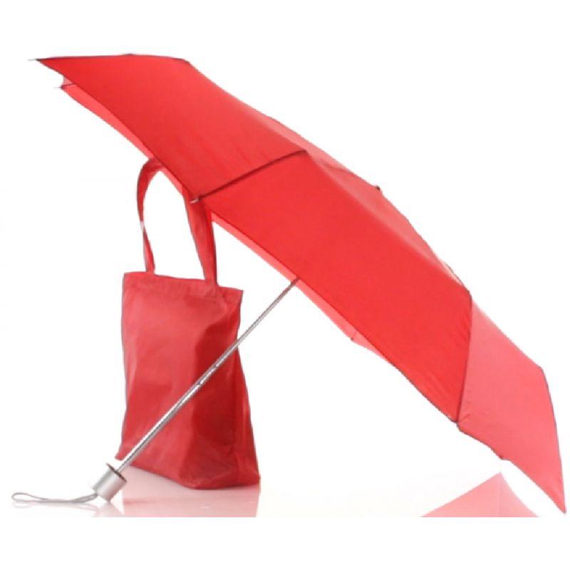 Ομπρέλες Βροχής - Αδιάβροχα - rnw9293