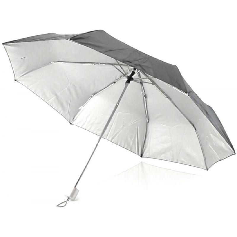 Ομπρέλες Βροχής - Αδιάβροχα - rnw9456