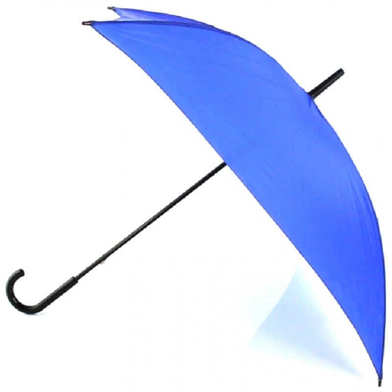 Ομπρέλες Βροχής - Αδιάβροχα - rnw9457