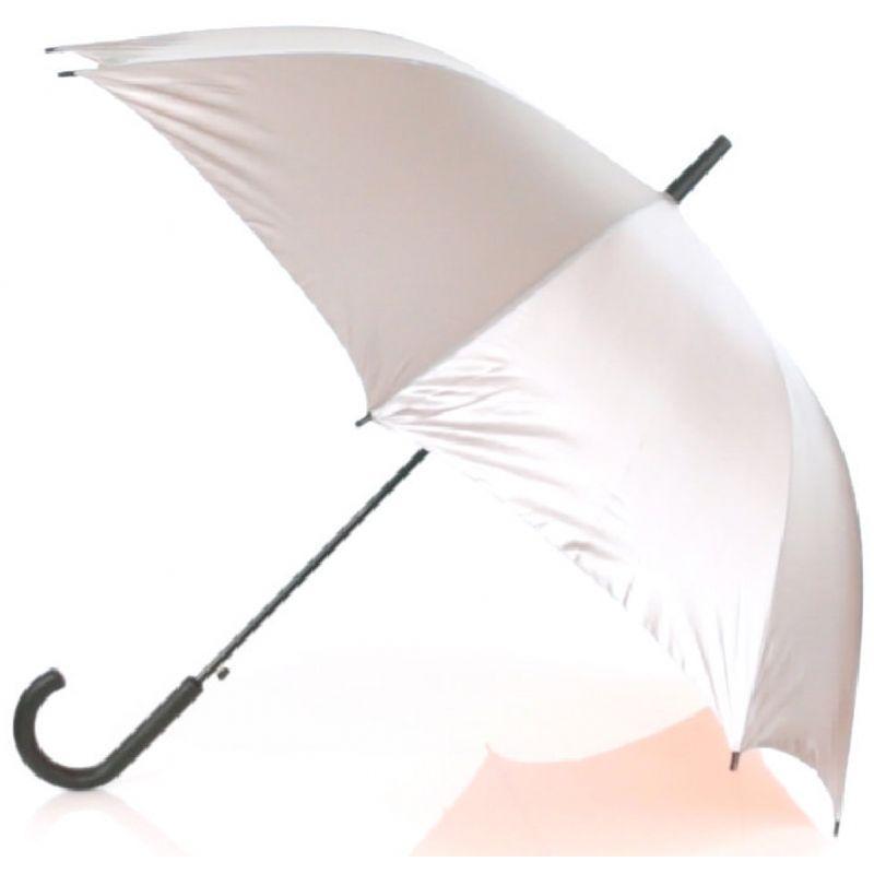 Ομπρέλες Βροχής - Αδιάβροχα - rnw9458