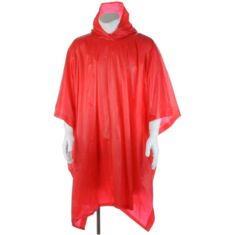 Ομπρέλες Βροχής - Αδιάβροχα - rnw9486