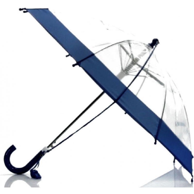 Ομπρέλες Βροχής - Αδιάβροχα - rnw9632