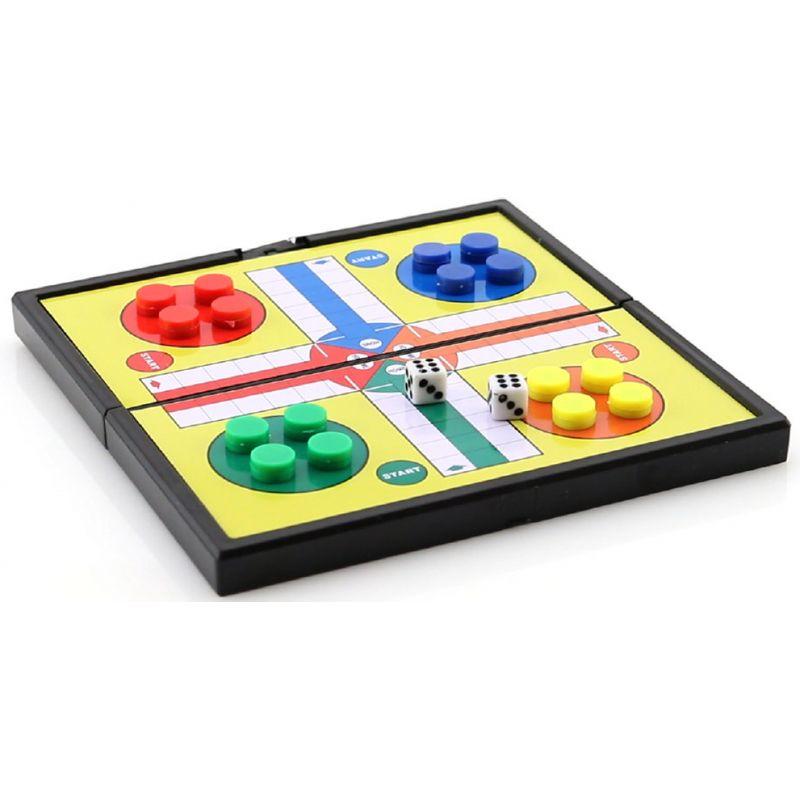 Παιδικά - Παιχνίδια - tos3392