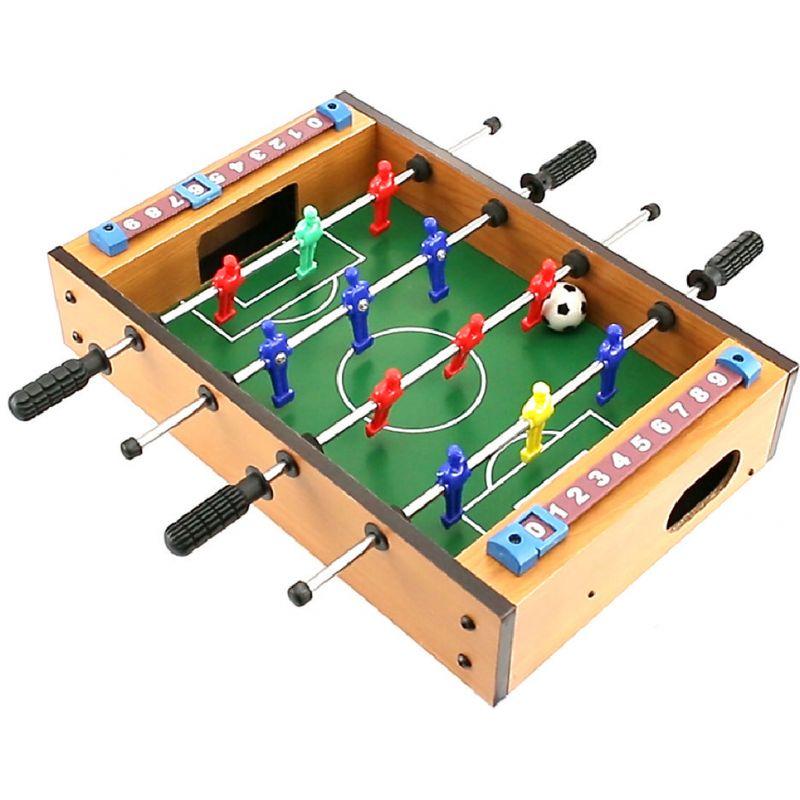 Παιδικά - Παιχνίδια - tos3802