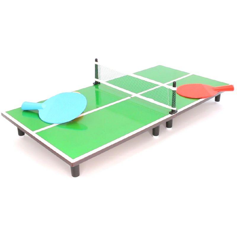Παιδικά - Παιχνίδια - tos3803