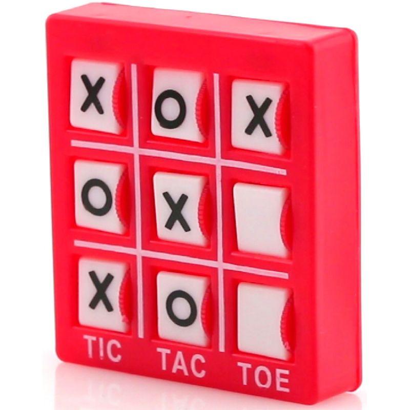 Παιδικά - Παιχνίδια - tos4681