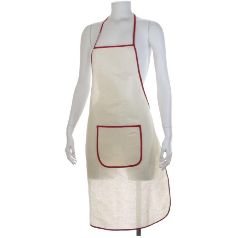 Είδη Κουζίνας - kzs3211