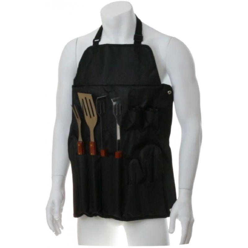 Είδη Κουζίνας - kzs3382