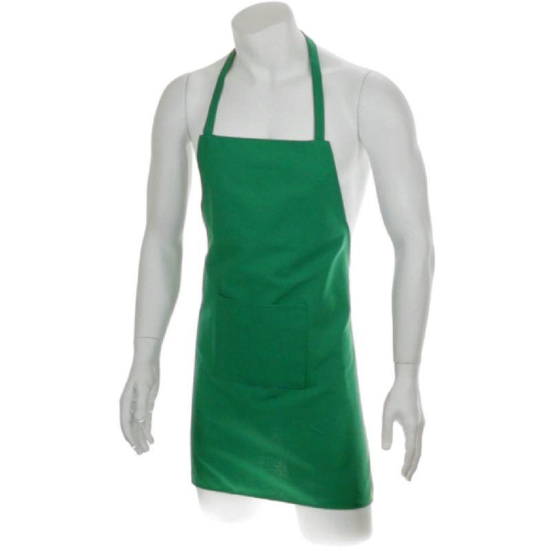 Είδη Κουζίνας - kzs4360