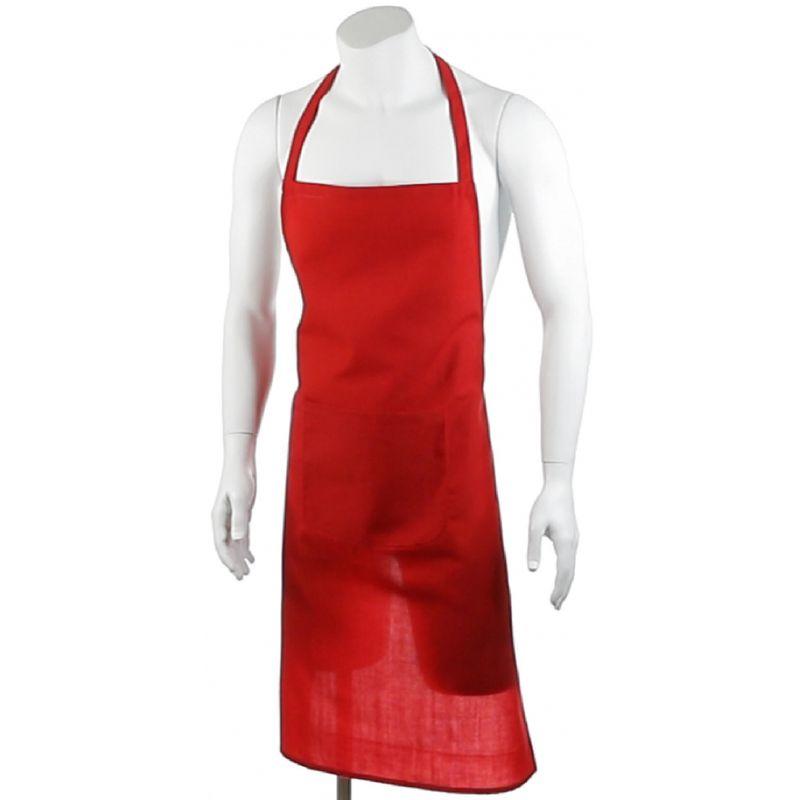 Είδη Κουζίνας - kzs4746