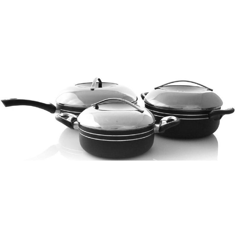 Είδη Κουζίνας - kzs7222