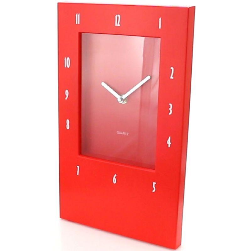 Ρολόγια Τοίχου - rlt3458