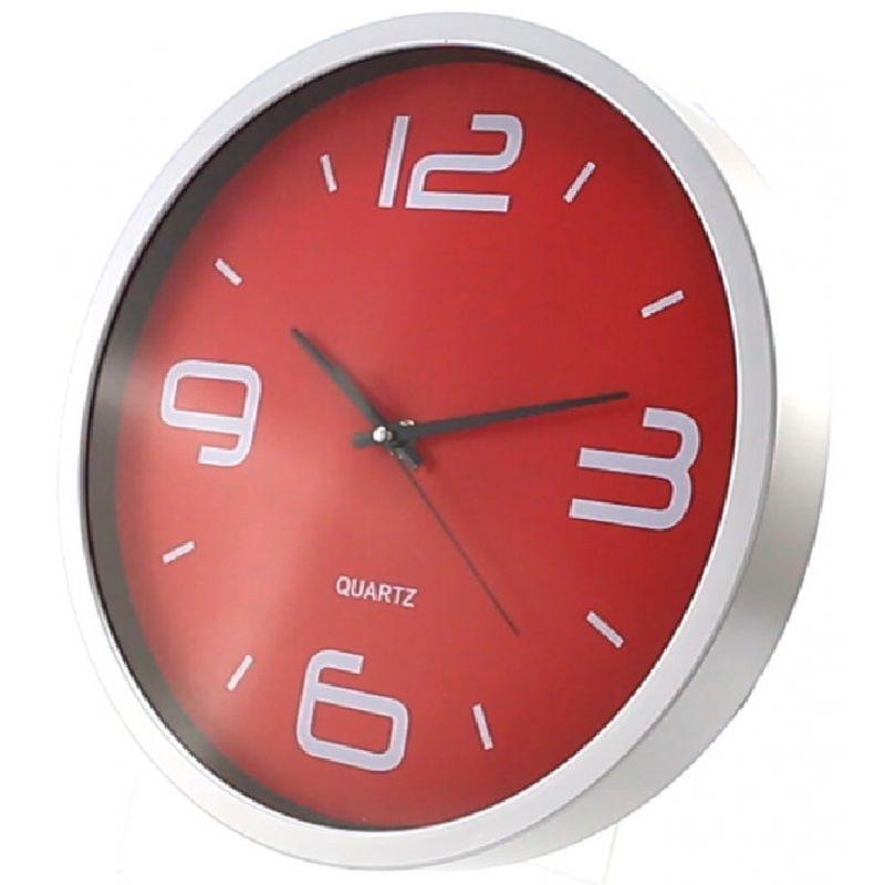 Ρολόγια Τοίχου - rlt3676