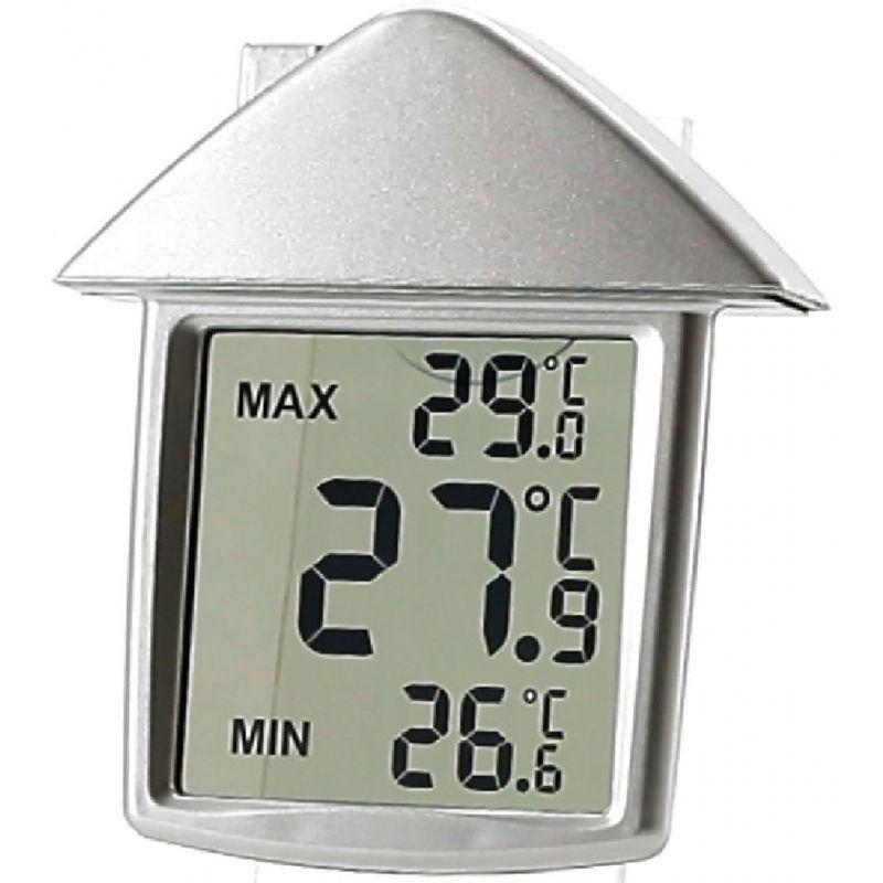 Ρολόγια Τοίχου - rlt3830