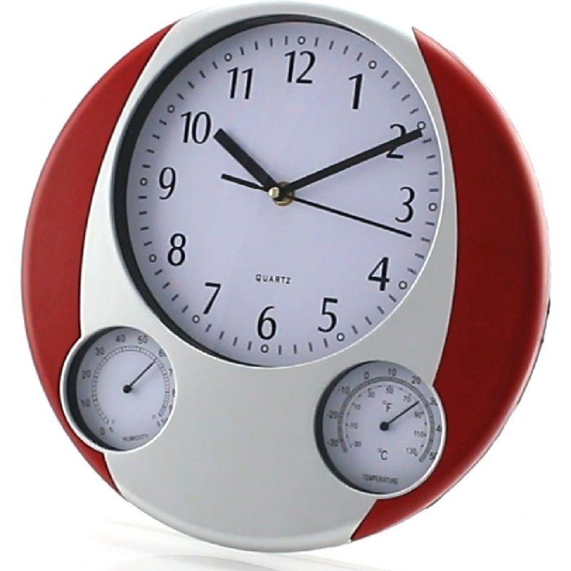 Ρολόγια Τοίχου - rlt9301