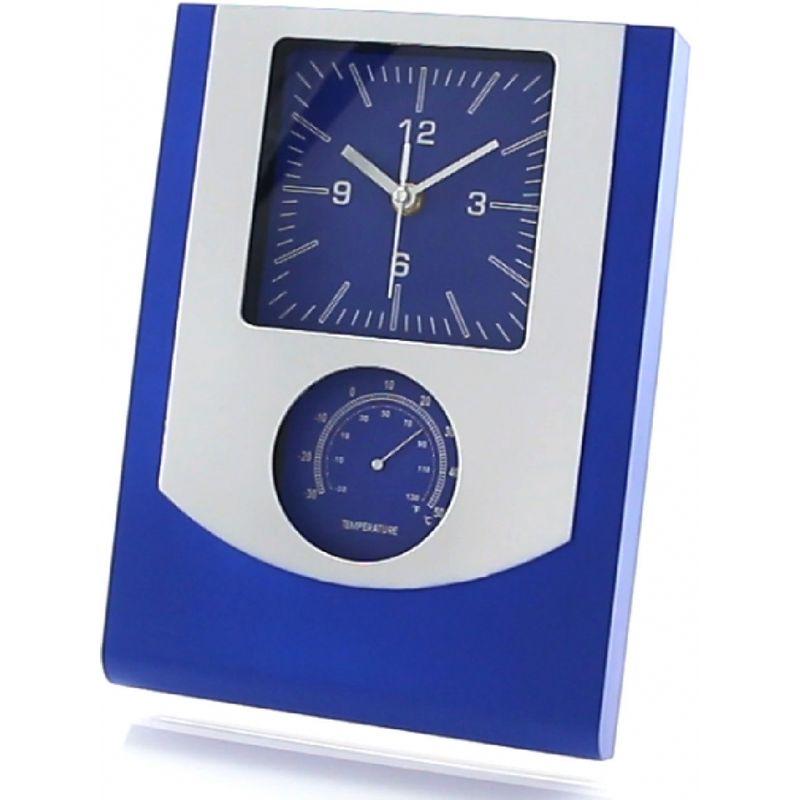Ρολόγια Τοίχου - rlt9595