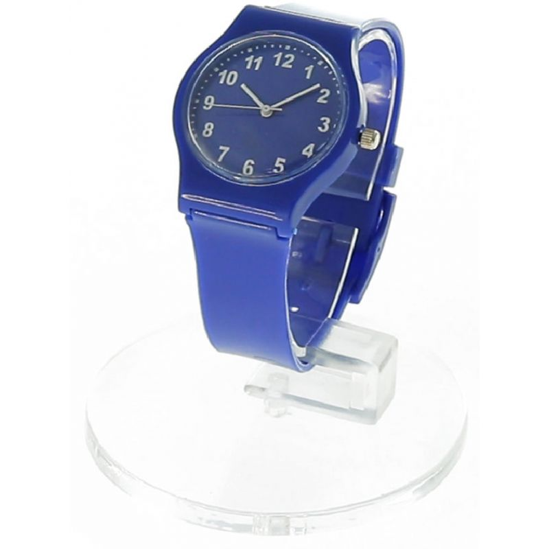 Ρολόγια Χειρός - rxl3589