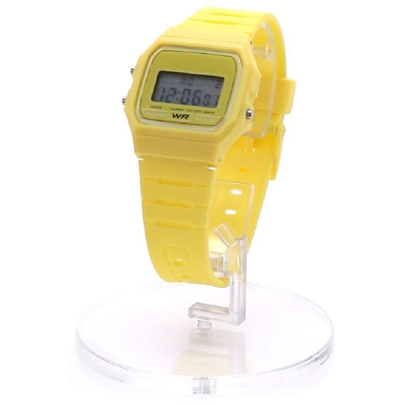 Ρολόγια Χειρός - rxl3677