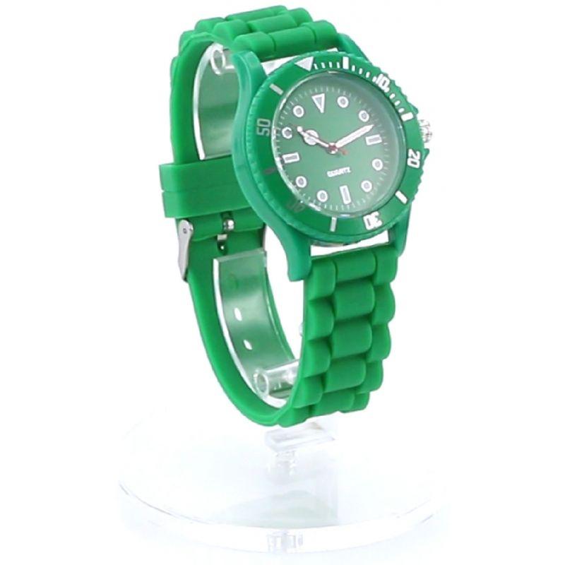 Ρολόγια Χειρός - rxl3678