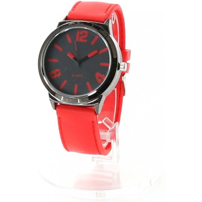 Ρολόγια Χειρός - rxl3679