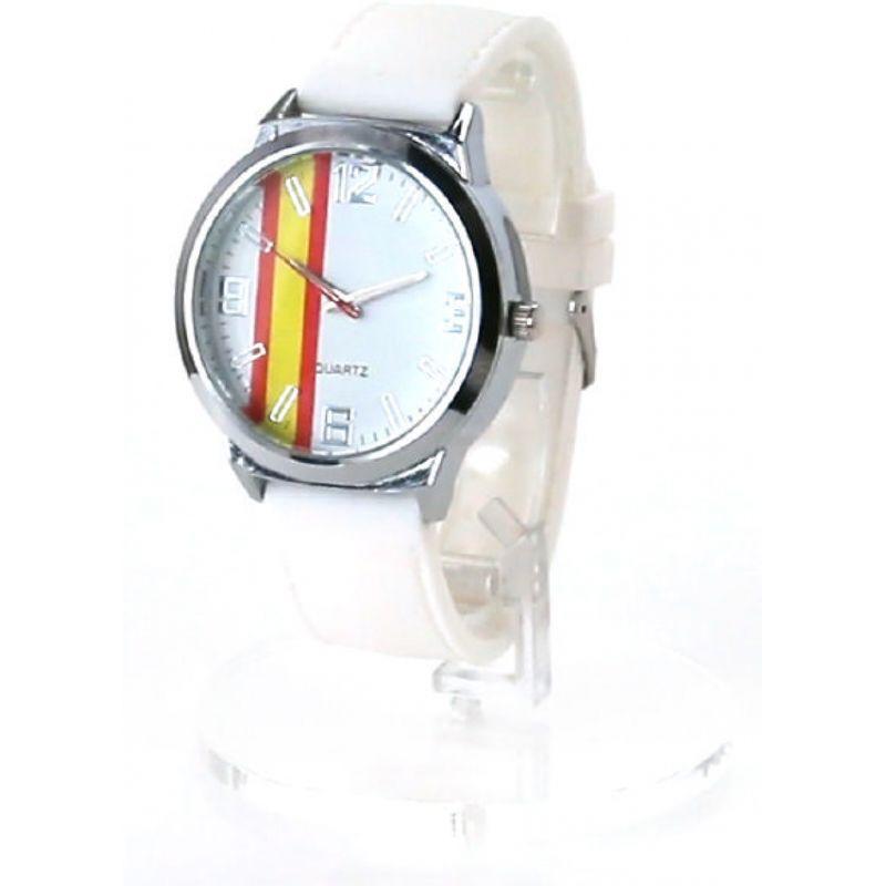 Ρολόγια Χειρός - rxl3680