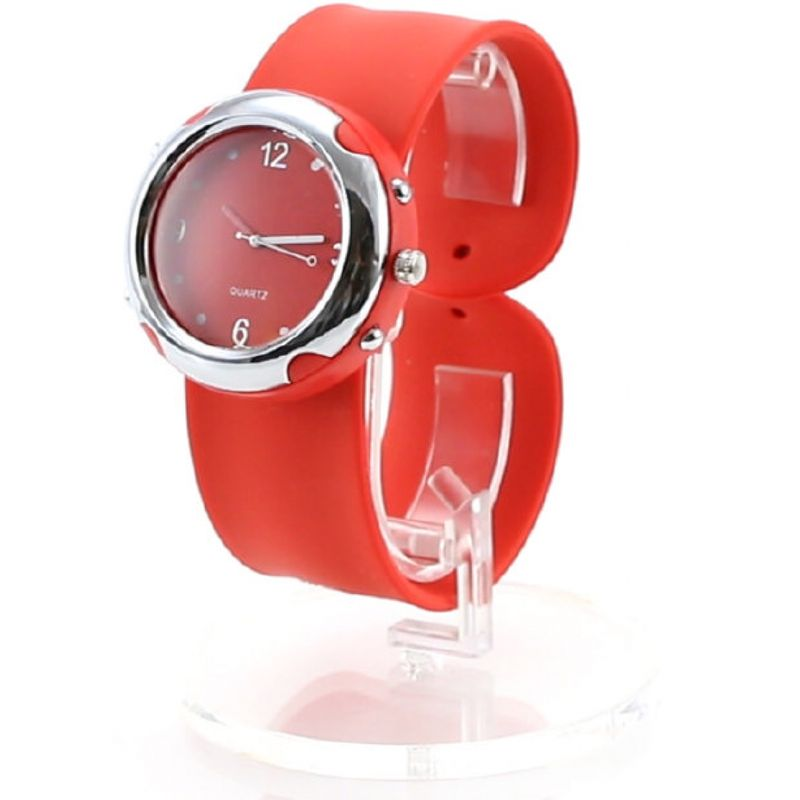 Ρολόγια Χειρός - rxl3838