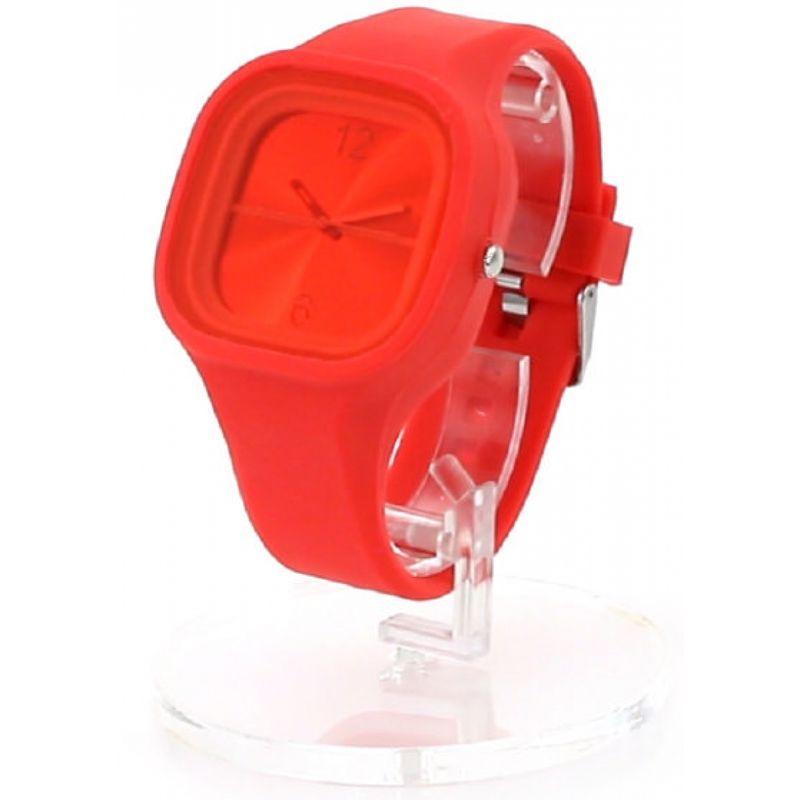 Ρολόγια Χειρός - rxl3968