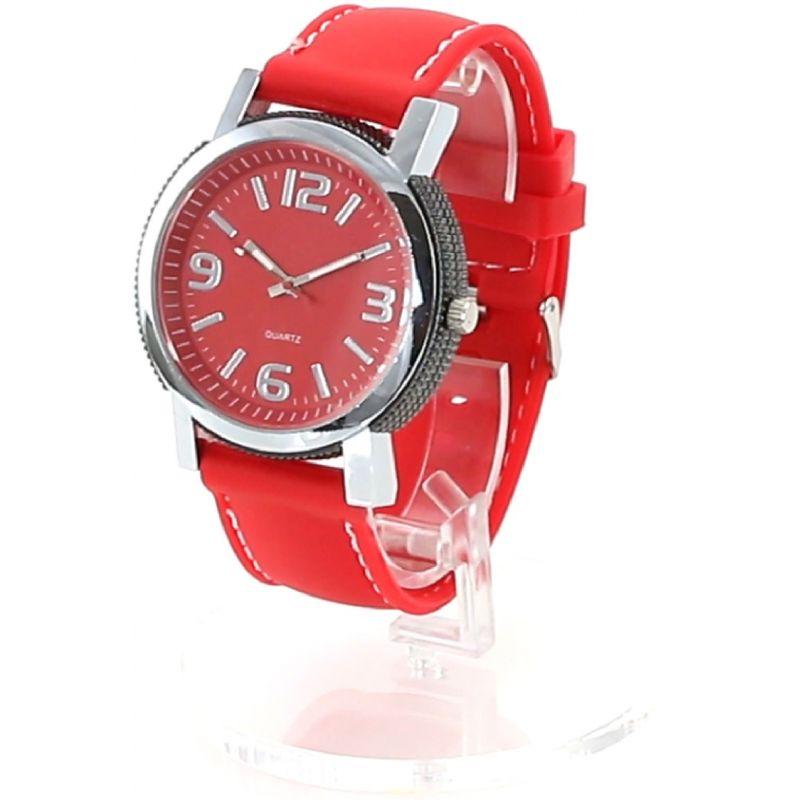 Ρολόγια Χειρός - rxl3970