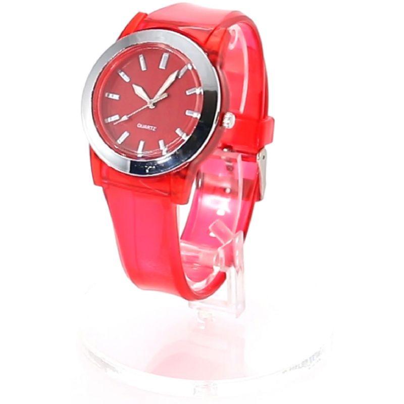 Ρολόγια Χειρός - rxl3993